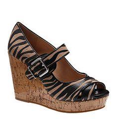 Antonio Melani | Shoes | Dillards.com