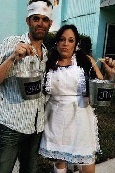 Jack and Jill - GoodHousekeeping.com
