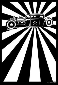 Max Grundy Print