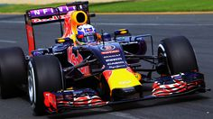 Daniel Ricciardo hoping for a better performance from Red Bull in Malaysia | Formula 1 News | Sky Sports