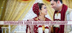 Get solution of your any kind of love marriage problem. #Love #marriage #spell expert will solve your every issue related to love marriage.