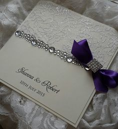 envelope wedding ideas pinterest envelopes cardmaking and invitation ideas - Elegant Wedding Invitations With Crystals