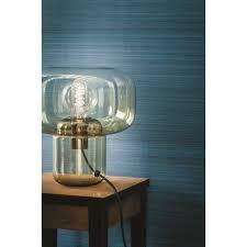 Image result for cinabre lighting