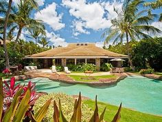 Maui I 39 M Not Sure I 39 D Ever Leave The Villa If I Were Staying Here