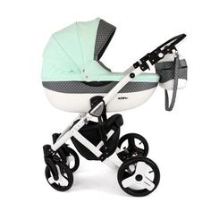 Kunert Lavado Babakocsi ( zöld szürke pöttyös ) Baby Strollers, Minden, Ball Dresses, Baby Things, Children, Baby Prams, Young Children, Gala Dresses, Boys
