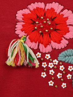 Детские толстовки и свитшоты — просто, красиво и модно - Ярмарка Мастеров - ручная работа, handmade
