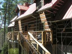 House vacation rental in Highlands from VRBO.com! #vacation #rental #travel #vrbo 4 beds 3.5 bath Highlands NC