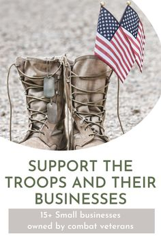 Show veterans your support by shoping with their small business. Check out this master list of companies owned by veterans. #shopsmall #familyownedbusiness #americanmade #milspousemade #smallbusinesssaturday Moving To Georgia, Joining The Military, Dog Coffee, Small Business Saturday, Army Life, Military Spouse, Military Veterans, Love To Meet, Meeting New People