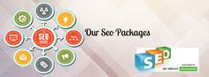 Look for result oriented services while exploring and comparing the best SEO packages in India. Never settle for less as it is only with SEO that you can achieve your website goals. Look for money back packages that guarantee success or give the money back. http://www.aboconsultancy.com/seo-services-package.html