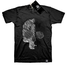 Types Of Printing, Classic Collection, Polo Ralph Lauren, Skull, Unisex, Tees, Skeleton, Eco Friendly, Prints