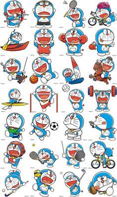 tokyo olympics 2020 doraemon - Google Search Anime Fnaf, Manga Anime, Doraemon Cartoon, Doraemon Wallpapers, Tokyo Olympics, Comic Games, Kawaii Wallpaper, Cellphone Wallpaper, Scrapbook