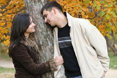 Kik Casual Dating