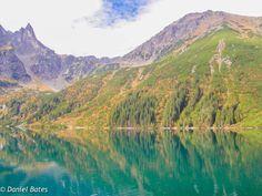 Tatra Mountains, Zakopane, Morskie Oko, Mountains, Poland Lithuania Travel, Tatra Mountains, Nightlife Travel, Animal Quotes, What A Wonderful World, Funny Art, Wonders Of The World, Finland, Denmark