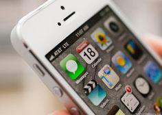 Choosing an iPhone 5 carrier | iPhone Atlas - CNET Reviews