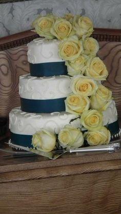 June 21, 2014 Wedding at the Gananoque Inn & Spa #wedding #1000islands...