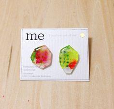 me|ハンドメイド、手作り、手仕事品の通販・販売・購入ならCreema。