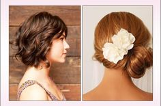101 Prom Hairstyles You Need To See | Beauty High