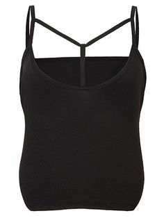 8f09dcc6d8536 Women Sexy Spaghetti Strap knitting Solid Color Tank Top ( 15 ...