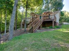 464 S Lake Forest Dr, Cross Hill, SC 29332 | MLS #112049 - Zillow