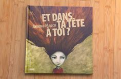 Et dans ta toi Unlimited Books First Day Activities, Back To School Activities, Book Cover Art, Book Cover Design, Library Orientation, Habits Of Mind, Album Jeunesse, Beginning Of Year, Core French