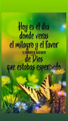 Good Morning In Spanish, Good Morning Funny, Good Morning Greetings, Good Night Gif, Good Night Wishes, Happy Birthday Messages, Happy Birthday Images, Worship Wallpaper, Christian Love Quotes