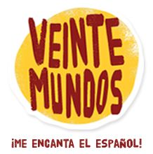 Learn Spanish with VeinteMundos – Good reading activities for intermediate and advanced levels