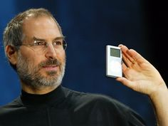 15 Steve Jobs quotes that will leave you feeling inspired (AAPL)