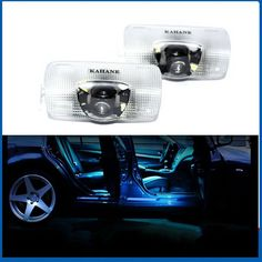Cool Lexus: $8.68 (Buy here: alitems.com/... ) 2XLED Car Door Logo Lights Ghost Shadow Light...  Aliexpress 2017 best buys! =) Check more at http://24car.top/2017/2017/05/02/lexus-8-68-buy-here-alitems-com-2xled-car-door-logo-lights-ghost-shadow-light-aliexpress-2017-best-buys/