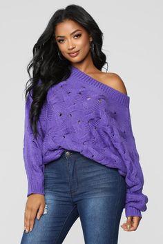 7191647bd20 Women s Plus Size Satin Wrap Short Sleeve Top - Ava   Viv Black X in ...