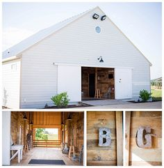 VENDOR SPOTLIGHT: On Sunny Slope Farm | Ashley Photography