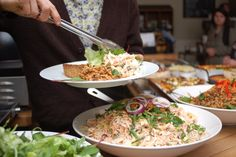 Fleet River Bakery | 71 Lincoln's Inn Fields WC2A 3JF | Restaurants and cafés | Time Out London