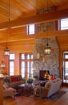 .....fireplace.....