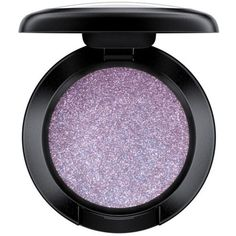 Mac Feel The Fever Dazzleshadow ($20) ❤ liked on Polyvore featuring beauty products, makeup, eye makeup, eyeshadow, feel the fever, mac cosmetics, mac cosmetics eyeshadow and creamy eyeshadow