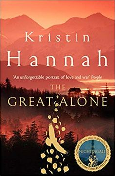 Kristin Hannah is the New York Times bestselling author of eighteen novels. She is a former lawyer turned writer and is the mother of one son. I Love Books, Great Books, Books To Read, My Books, Way Of Life, The Life, Kristin Hannah, Historical Fiction Novels, Literary Fiction