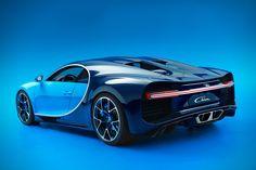 2017-Bugatti-Chiron-want-3