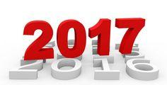 Tendências de vendas para o próximo ano – Radio Vendas