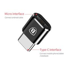 Cellphones & Telecommunications Bright 3 In 1 Mini Keychain Usb Cable Micro Usb Type C Usb C For Iphone Xr Xs Max Ipod Charger Data Sync Fast Charging Cable Cord Cabo Excellent In Cushion Effect Mobile Phone Accessories