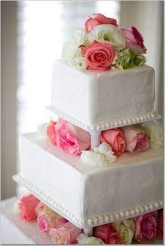 decoration wedding 2015 - Buscar con Google