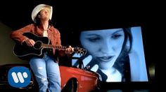 Blake Shelton - Austin (Official Video)  I will forever love this song.