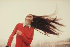 by Maria Kazvan