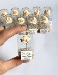 Excited to talk about this piece from my etsy store: Wedding favors for visitors, Wedding meme Excited to talk about this thing from my etsy go shopping: Wedding favors for visitors, Wedding mementos, Mementos. Wedding Favors And Gifts, Creative Wedding Favors, Inexpensive Wedding Favors, Elegant Wedding Favors, Beach Wedding Favors, Wedding Rings, Wedding Guest Gifts, Rustic Wedding, Unique Weddings
