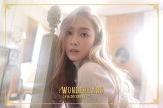 Here are 18 Reasons You Should Know K-Pop Star Jessica Jung Jessica & Krystal, Krystal Jung, Jessica Jung Wonderland, Ex Girl, Korean American, Fashion Mag, K Pop Star, Kpop, Pop Singers