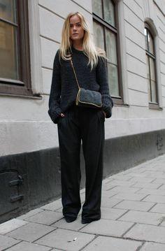 Joanna Fingal | Nyheter24 | Page 71