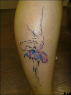 abstract_dancer_tattoo_by_fjerdn-d4evlhk.jpg (1024×1365)
