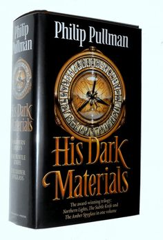 his dark materials - HD 1304×1926