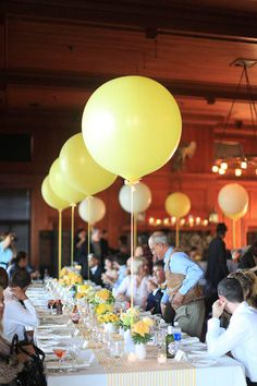 36inch Print Mr /& Mrs Latex Luftballons Hochzeitstag Veranstaltung Air Globos ZB