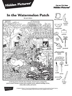 Pin by Juuli on Hidden pictures Then hidden picture coloring pages Hidden Object Puzzles, Hidden Picture Puzzles, Hidden Objects, Animal Coloring Pages, Coloring Books, Hidden Pictures Printables, Highlights Hidden Pictures, Vocabulary Graphic Organizer, Hidden Images