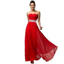 Výsledok vyhľadávania obrázkov pre dopyt najkrajsie saty Formal Dresses, Red, Fashion, Dresses For Formal, Moda, Formal Gowns, Fashion Styles, Formal Dress, Gowns