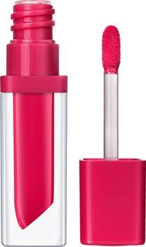labial líquido 04 show off! - essence cosmetics