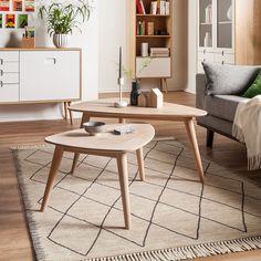 51 Meilleures Images Du Tableau Table Basse Gigogne Home Decor